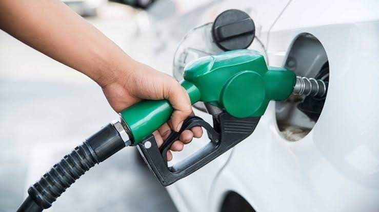 Fuel prices in Kenya 15th September to 14th October 2020