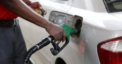 Petrol prices rises to Ksh134, Diesel 115 and Kerosene Ksh110 in latest EPRA fuel prices review