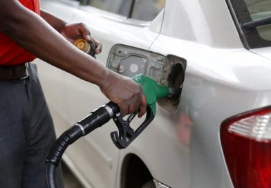 New Fuel Prices in Kenya from 15th May to 14th June 2021