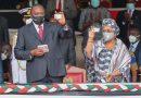 President Uhuru Kenyatta constitutional consensus  call