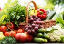Foods to boost your immunity against the Covid-19 virus