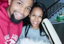 Paskal Tokodi and Grace Ekirapa confirm they are dating
